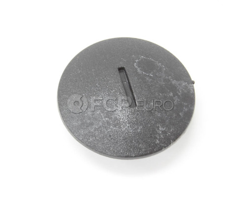 BMW Push-Button (D=30mm;H=13mm) - Genuine BMW 51481906207