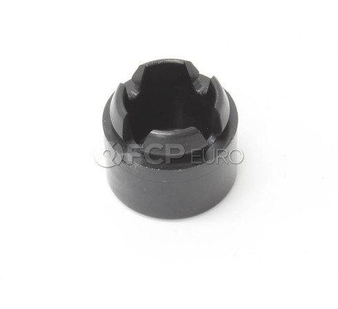 BMW Bump Stop - Genuine BMW 51216041760