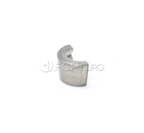 BMW Engine Valve Spring Retainer Keeper - Genuine BMW 11341461405