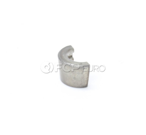 BMW Valve Keeper - Genuine BMW 11341461405