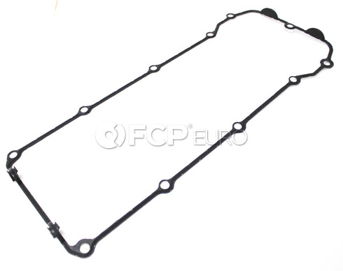 BMW Valve Cover Gasket  - Genuine BMW 11127521009
