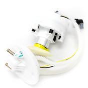 Audi Electric Fuel Pump - VDO 4B0906087P