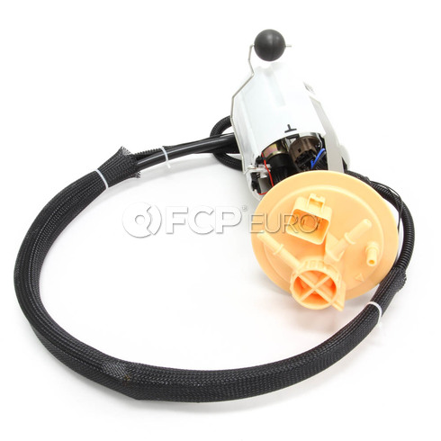 Volvo Electric Fuel Pump (XC90 V70 S80 S60 XC70) - Pro Parts 30761745