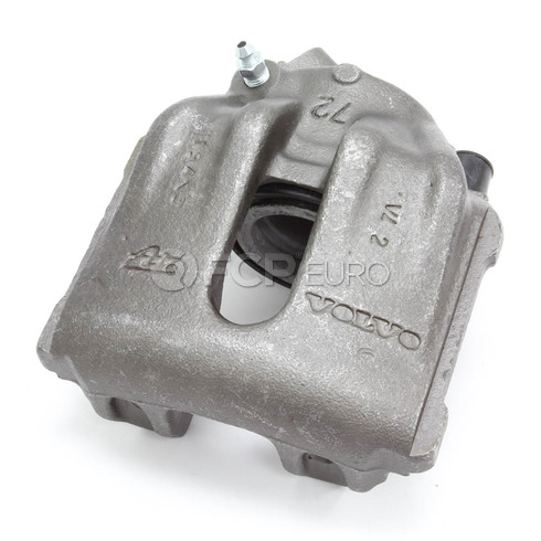 Volvo Brake Caliper Front Right (850 C70 S70 V70) - Cardone 8111102