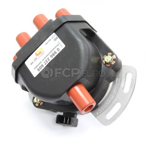 Volvo Ignition Distributor (740 760 780) Bosch 8603279