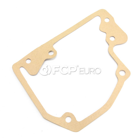 Volvo Transmission Fluid Screen Gasket (740 745 940) - MTC 3520330