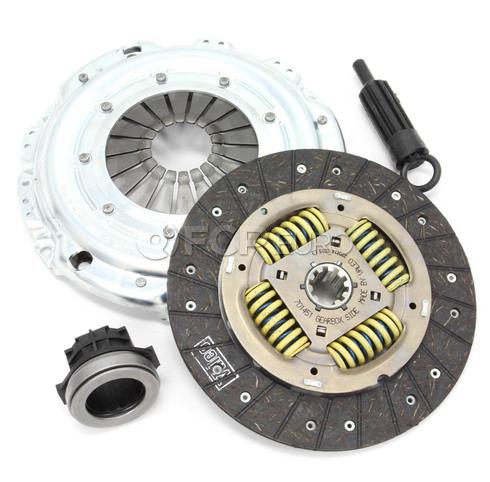 BMW Clutch Kit - Valeo 52281209