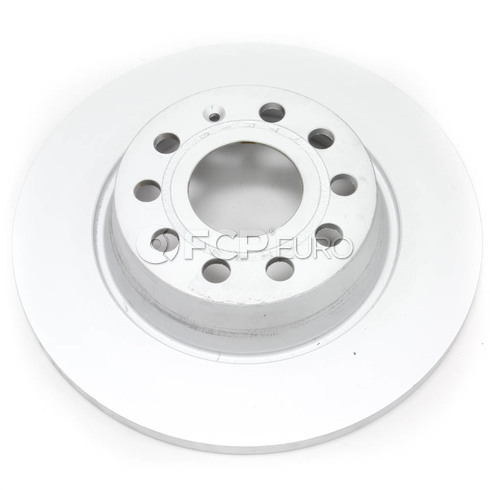 Audi VW Brake Disc - Genuine VW Audi 5Q0615601G