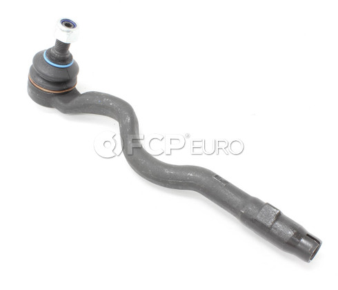 BMW Tie Rod End Right (E46) - TRW 32106774221