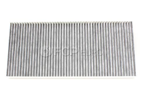 BMW Cabin Air Filter - Genuine BMW 64312218428