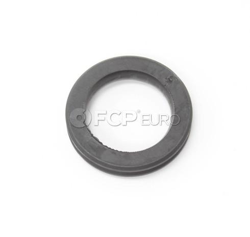 BMW Damper Ring - Genuine BMW 61611374257