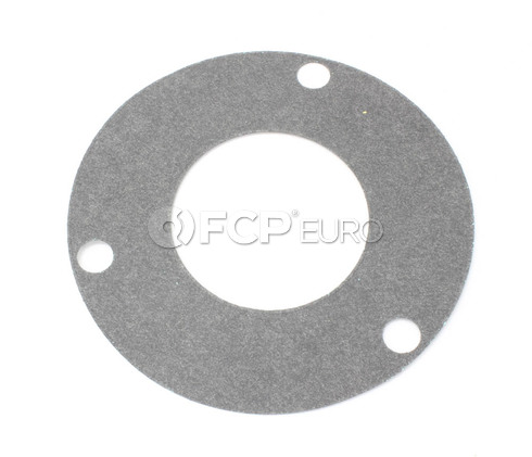 BMW Washer-Gasket - Genuine BMW 33521118480