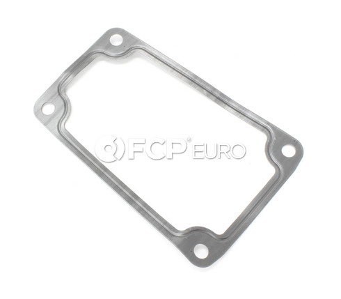 BMW Throttle Body Gasket - Genuine BMW 13541743261