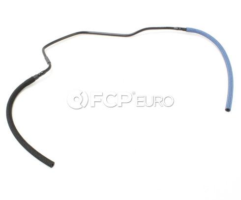 BMW Vacuum Pipe (135i 335i Z4) - Genuine BMW 11657565963