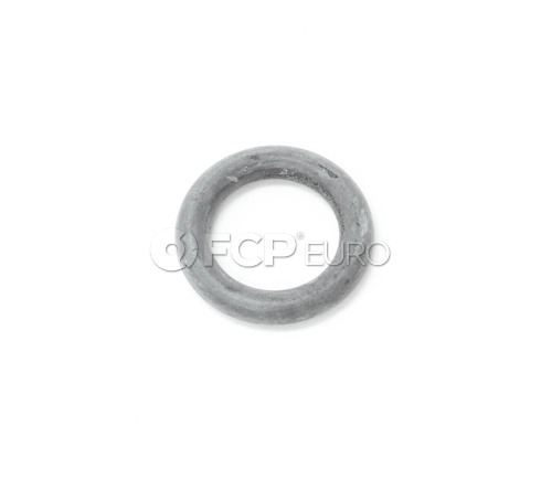 BMW O-Ring (15X40mm) - Genuine BMW 11421407015