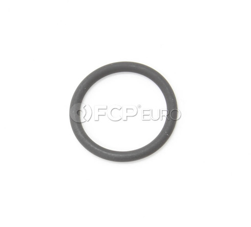 BMW VANOS O-Ring - Genuine BMW 11411306082