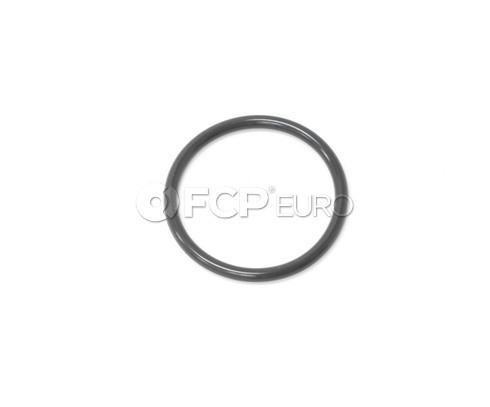 BMW Coolant Pipe O-Ring (22X2) (M3 M5 Z8) - Genuine BMW 11411304178