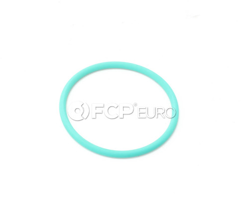BMW O-Ring (39,34X2,62Mm) - Genuine BMW 11137830114
