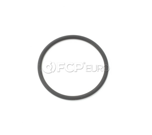 BMW O-Ring (38X2,5Mm) - Genuine BMW 11137830113