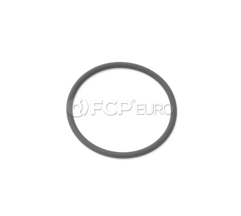 BMW O-Ring (37X2,5Mm) - Genuine BMW 11137830112