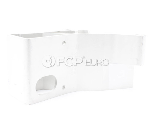 Volvo Engine Mount Bracket - Genuine Volvo 8666261