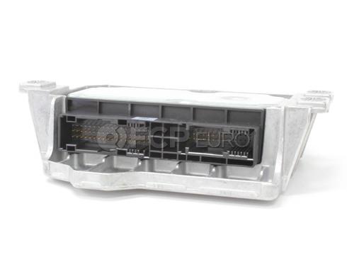 BMW Air Bag Control Module - Genuine BMW 65779184432