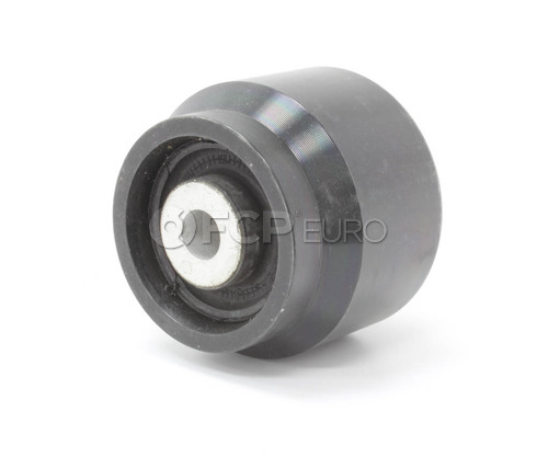 BMW Auto Trans Vibration Absorber - Genuine BMW 33316770851