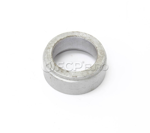 BMW Ring (14 mm) - Genuine BMW 32311120260