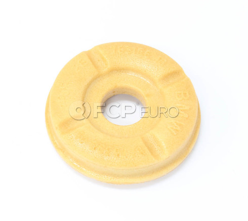 BMW Strut Mount Support Ring (E70 E71) - Genuine BMW 31336776390
