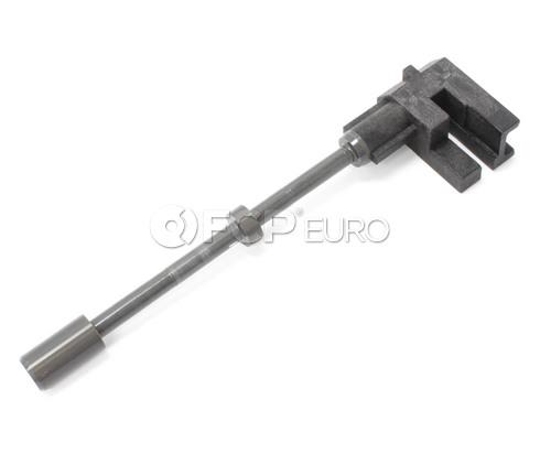 BMW Gear Selector Slide Valve (128i 328i 328xi X3) - Genuine BMW 24337617803