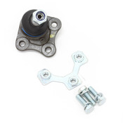 VW Ball Joint - Meyle 1J0407366C