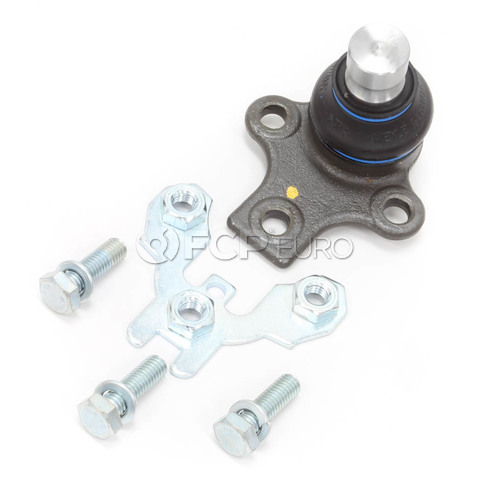 VW Ball Joint Front (Cabrio Golf Jetta Passat) - Meyle 357407365