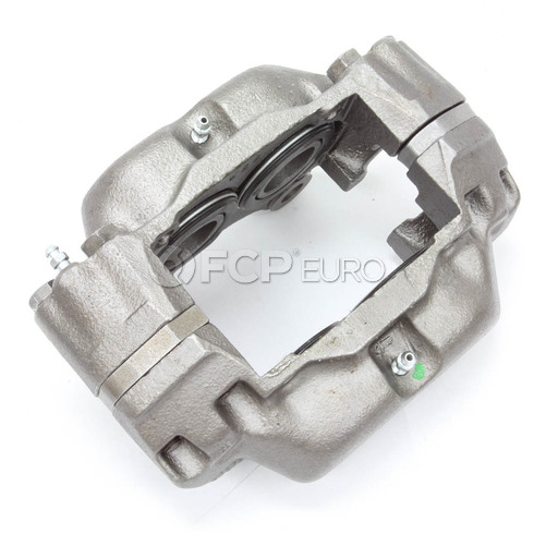 Volvo Brake Caliper Front Left (240 Models with ABS) - Cardone 5003754