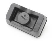 Mercedes Jack Pad (C230 C240 C320 CL500) - Febi 2039970186