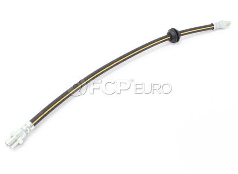 BMW Brake Hydraulic Hose - Rein 34321159717