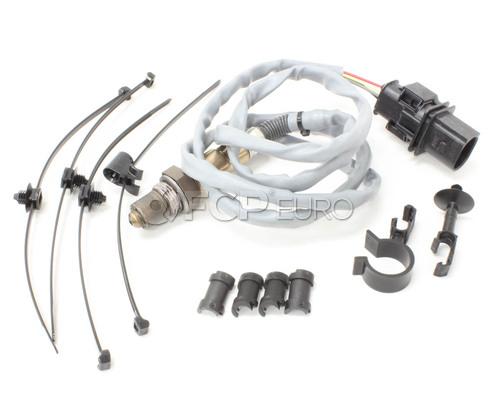 Audi VW Oxygen Sensor - Bosch 1K0998262AE