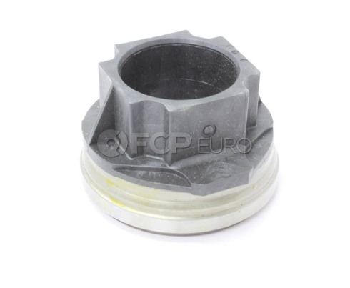 BMW Clutch Release Bearing - Genuine BMW 21512226729