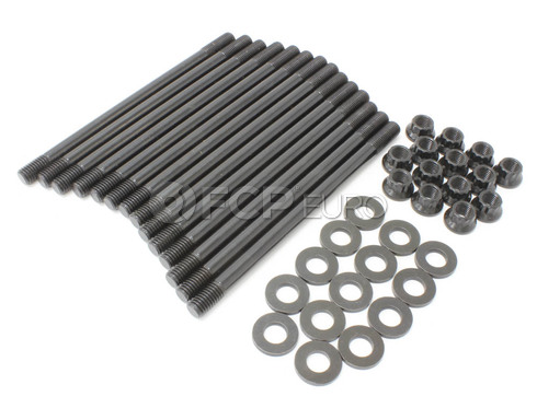 BMW Head Stud Kit - ARP 201-4305