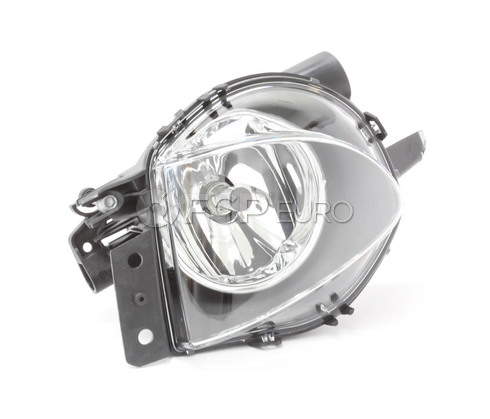 BMW Fog Light Assembly Left (E90 E91) - ZKW 63176948373
