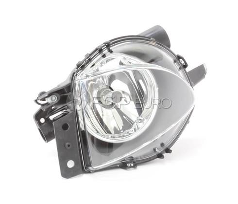 BMW Fog Light Assembly Left (E90 E91) - ZKW 63176948373