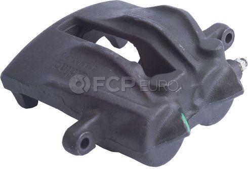 Volvo Brake Caliper Front Left (740 760 780) - Cardone 8111063