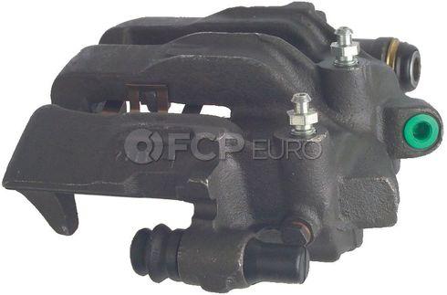 Volvo Brake Caliper Front Right (740 760 780) - Cardone 8111054