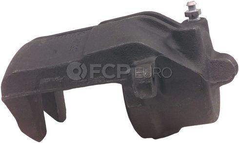 Volvo Brake Caliper Front Left (740 780 940 960 S90 V90) - Cardone 9157451