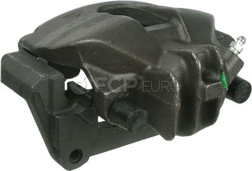 Volvo Brake Caliper W/ Bracket - Cardone 8251317
