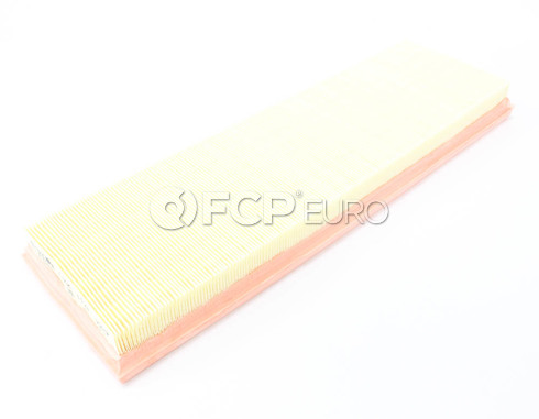 VW Air Filter - Genuine VW Audi 07K129620