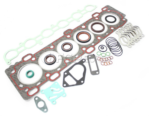 Volvo Cylinder Head Gasket Set - Reinz 8675251KITRE
