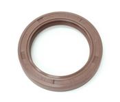 BMW Crankshaft Seal Front - Corteco 11141439570