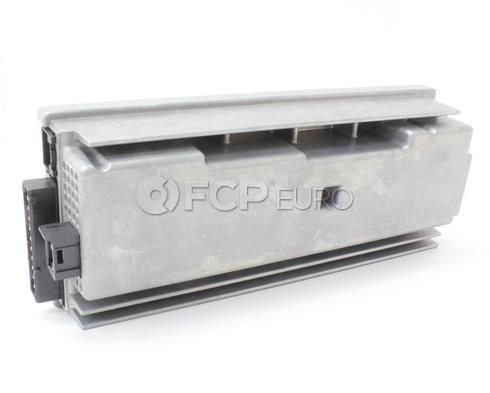 BMW Top-Hifi System Amplifier - Genuine BMW 65129317119