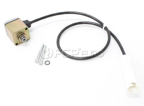 BMW Servotronic Control Unit (E39 540i M5)- Genuine BMW 32131092412