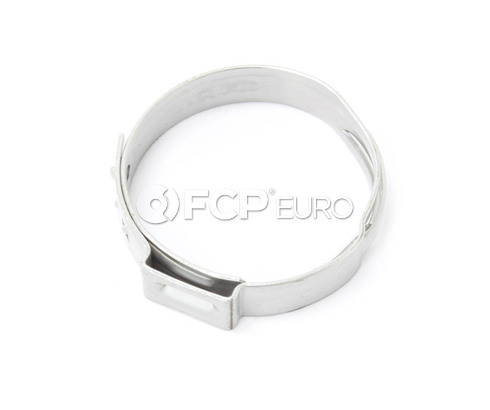 BMW Hose Clamp - Genuine BMW 11631716970